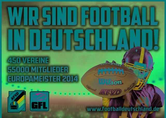 A4quer_footballdeutschland_druck