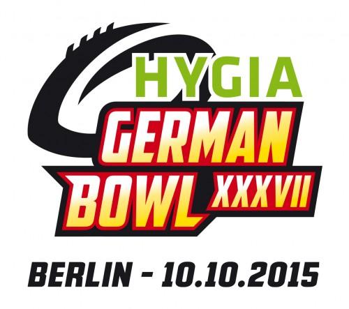 Logo_GB37_2015_HYGIA_web