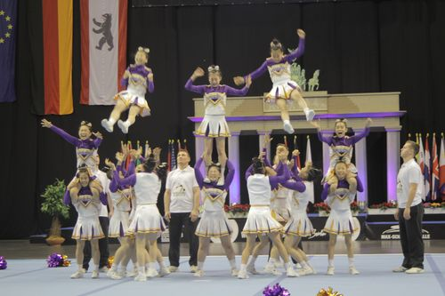 MB-CheerWM2015-s-IMG_5982-hp