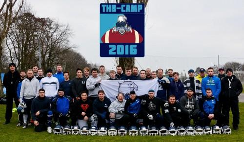 THBCAMP-Seniors